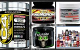 Are Pre-Workout Supplements for me