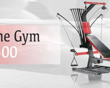 Best-Home-Gym-Under-500