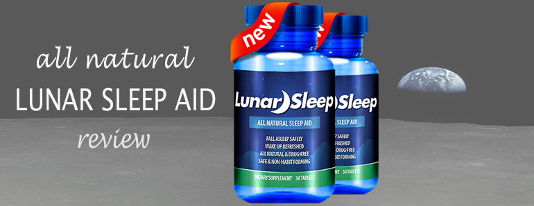 Lunar-Sleep-Aid-Review