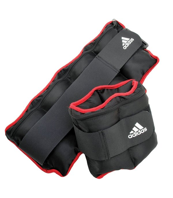 adidas_ankle_weights