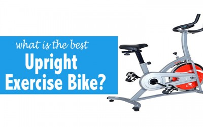 Best-Upright-Exercise-Bike2