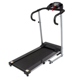 best-choice-products-portable-folding-treadmill
